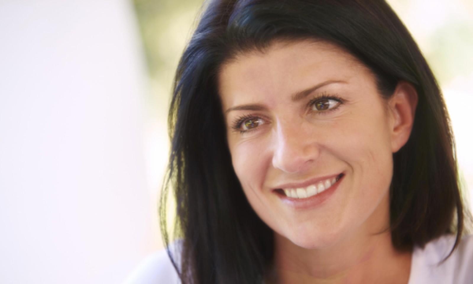 Oana Rosen